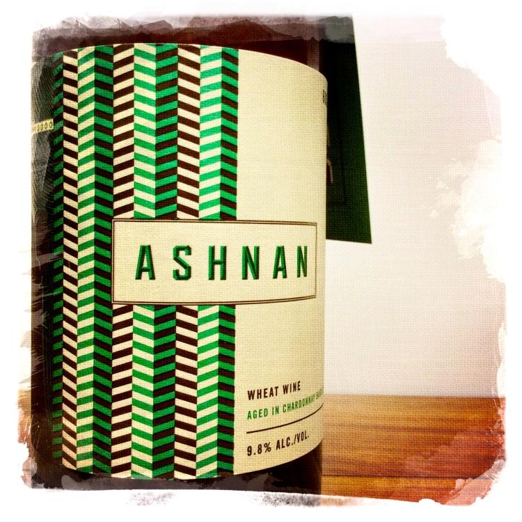 Ashnan-6