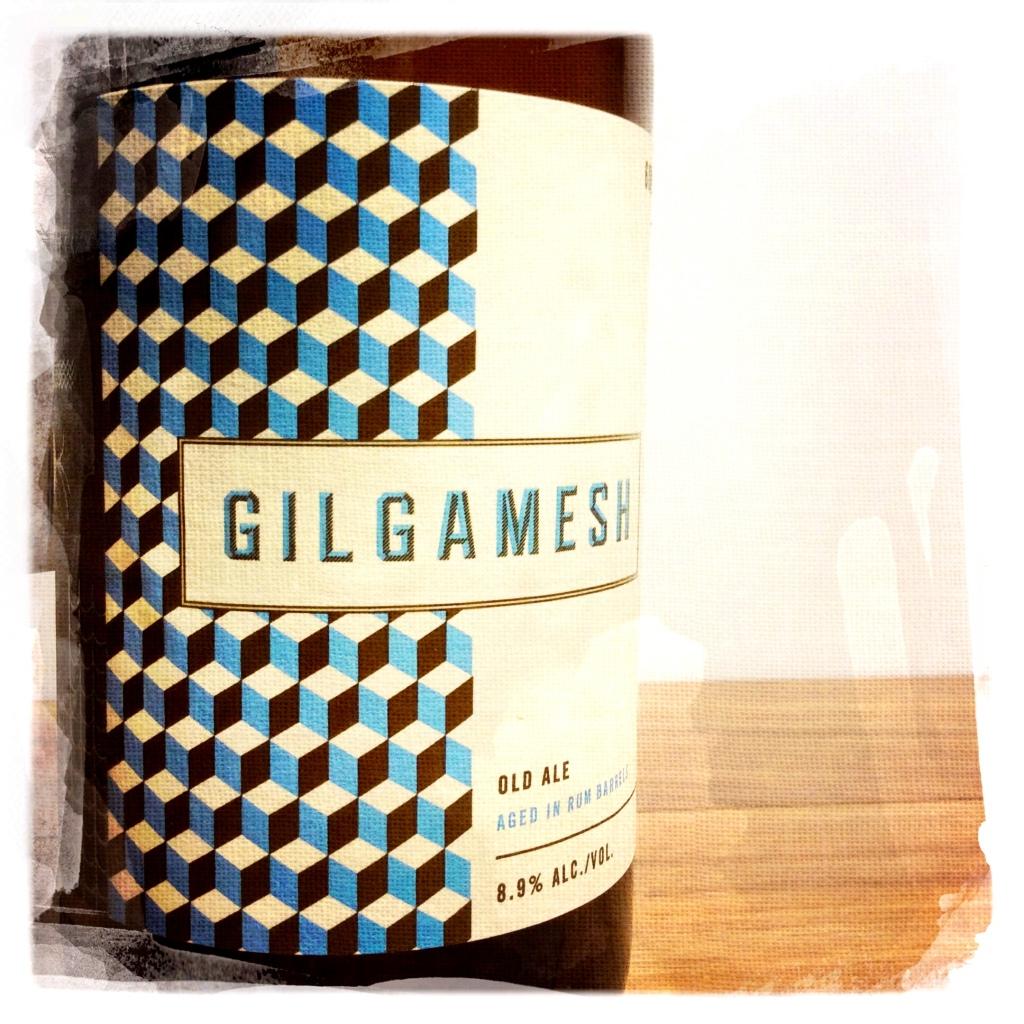 Gilgamesh-6