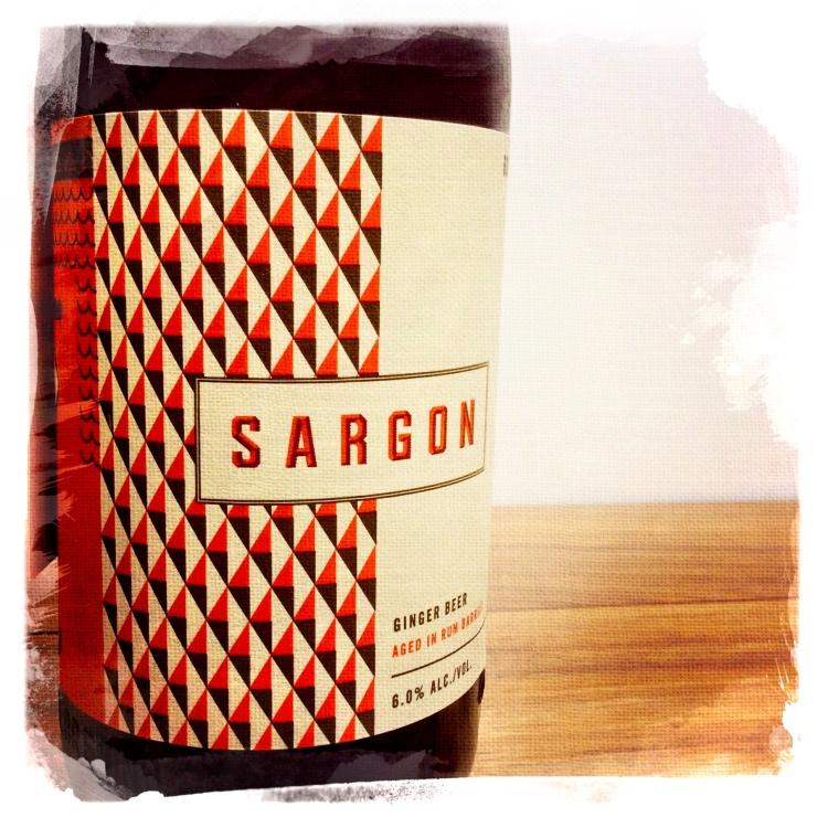 Sargon-6
