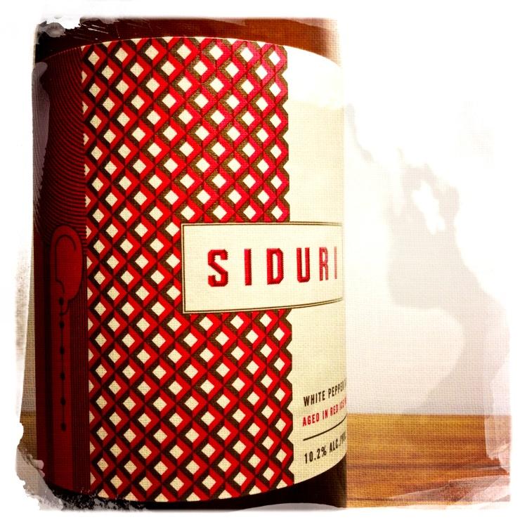 Siduri-6