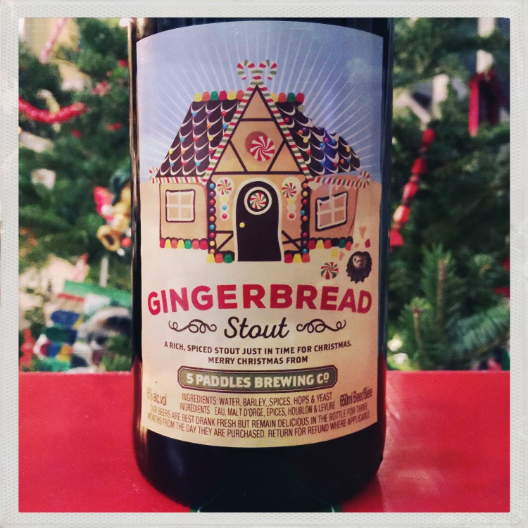 5PaddlesGingerbreadStoutMain